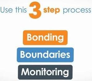 underage-drinking-prevention-video-bonding-e1533325444908.jpg